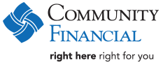 Community Financial Credit Union